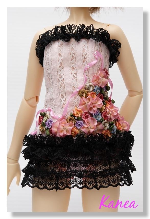 la couture de Kanea- - Page 4 Img_8213