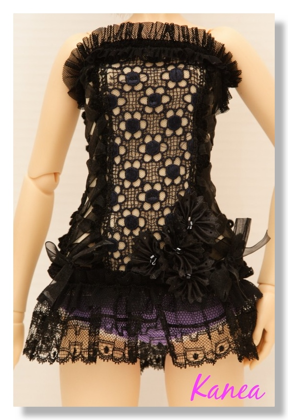 la couture de Kanea- - Page 5 Img_8614
