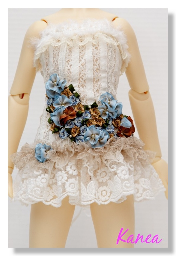 la couture de Kanea- - Page 5 Img_8615