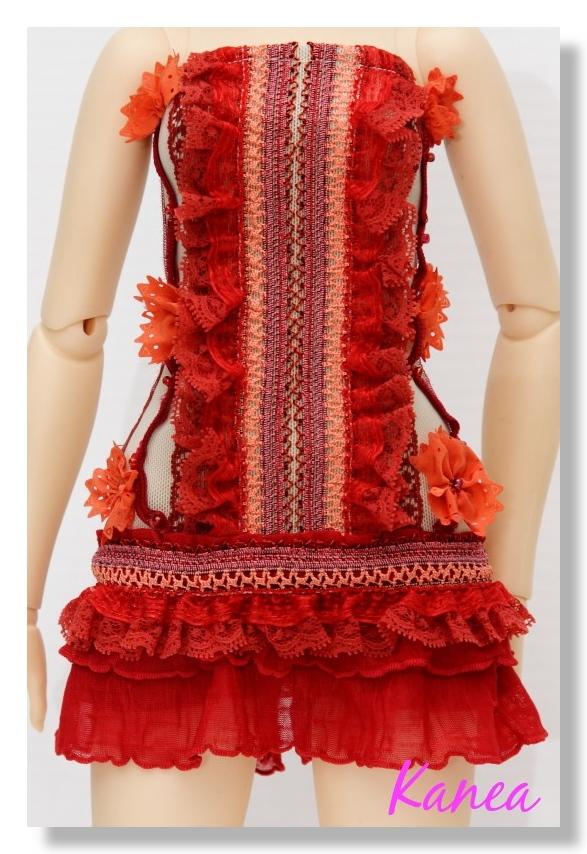 la couture de Kanea- - Page 5 Img_8616