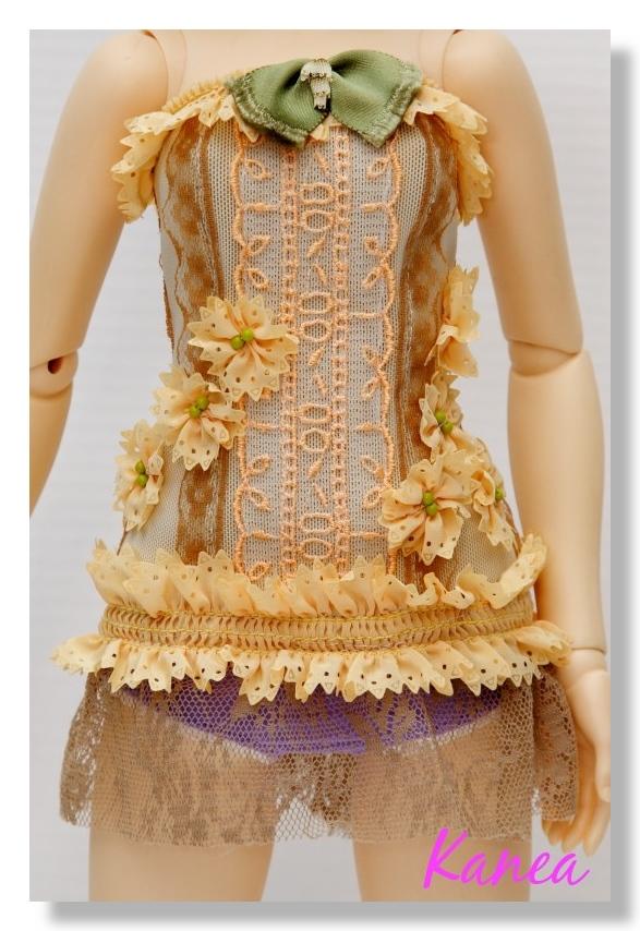 la couture de Kanea- - Page 5 Img_8617