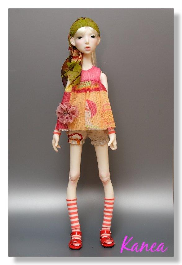 la couture de Kanea- - Page 6 Img_9419