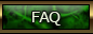 Često Postavljana Pitanja