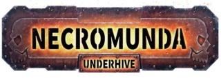 Jeux de figurines Necrom10