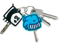Les z'animaux mémo-clés...Ils sont de retour! :) Clas10