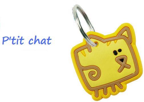 Les z'animaux mémo-clés...Ils sont de retour! :) P_tit_11