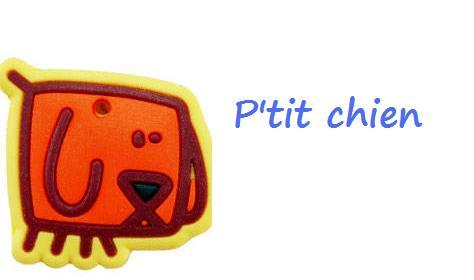 Les z'animaux mémo-clés...Ils sont de retour! :) P_tit_12