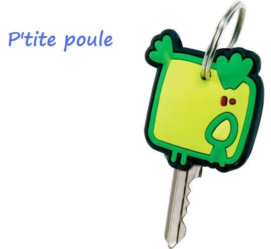 Les z'animaux mémo-clés...Ils sont de retour! :) P_tite11