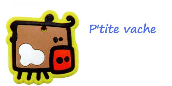 Les z'animaux mémo-clés...Ils sont de retour! :) P_tite12