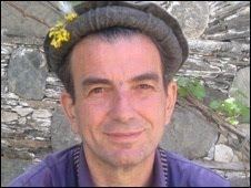Ο Θανάσης Λερούνης αύριο στην Ηγουμενίτσα! 4/4/2011 ώρα 19.30 ΠΑΝΘΕΟΝ 26750510