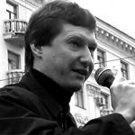 Δολοφονία ακτιβιστών στη Μόσχα 5720710
