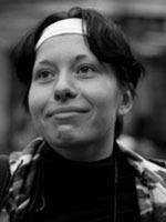Δολοφονία ακτιβιστών στη Μόσχα 5720810