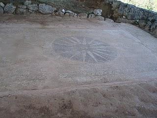 Η Θεσπρωτία της ιστορίας και των μνημείων      _041i10