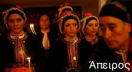 Πασχαλινές διακοπές σημαίνουν Παπαδιαμάντης! - Σελίδα 3 Eandae10