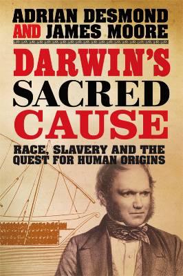 Ένα νέο βιβλίο για το Δαρβίνο - στα 200 χρόνια από τη γέννησή του Iii_ii10