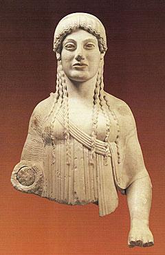 Κόρες του τότε και του σήμερα: Τα εγκαίνια του νέου μουσείου Ακρόπολης Iii_ii14