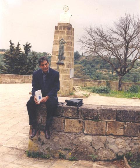 Είναι φιλόσοφος ή ποιητής ο Λιαντίνης; - Σελίδα 2 Iiiii107