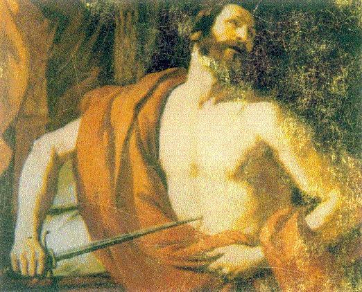 Είναι φιλόσοφος ή ποιητής ο Λιαντίνης; - Σελίδα 2 Iiiii109