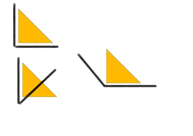 ΟΙ ΓΩΝΙΕΣ (Μαθηματικά Δ'Δημοτικού) Iiiiiu13