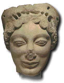 Κόρες του τότε και του σήμερα: Τα εγκαίνια του νέου μουσείου Ακρόπολης Midiam10