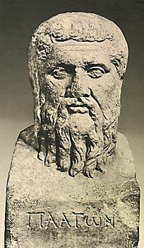 ΤΟ ΕΝΣΤΙΚΤΟ ΤΗΣ ΚΑΘΑΡΟΤΗΤΑΣ Platon10