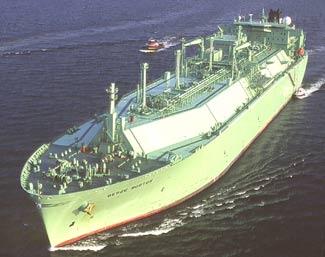Η ΜΕΓΑΛΗ ΡΟΥΦΗΧΤΡΑ Ship110