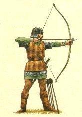 Tenue Archer10