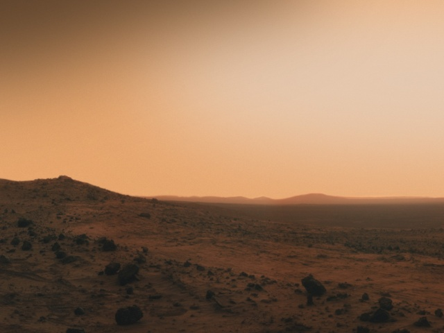 [Candidature] Photos du mois (Mars 10) - Page 3 Paysag12