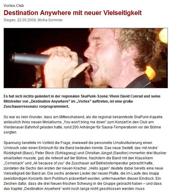 [Internet] Der Westen (may 2009) Davort10
