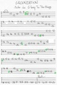 Tablatures basse Groundation - Page 7 Sologr11