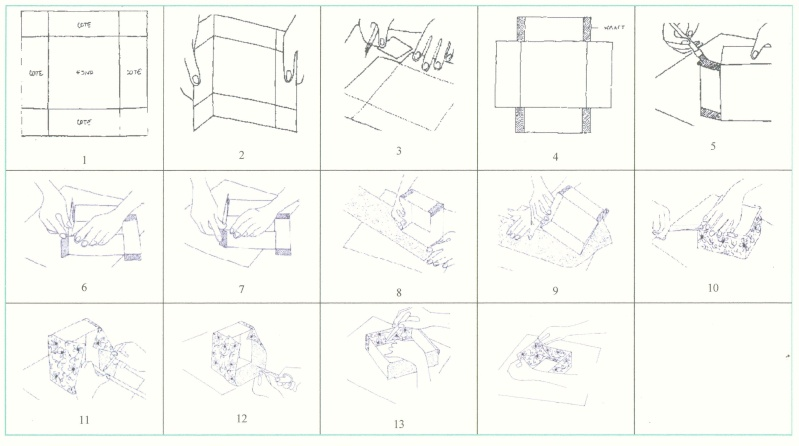 commode 00111