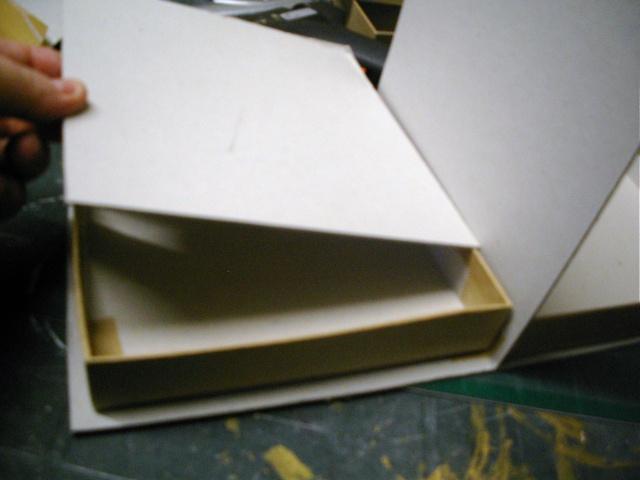tuto pour une boite à tiroirs en cartonnage 1011