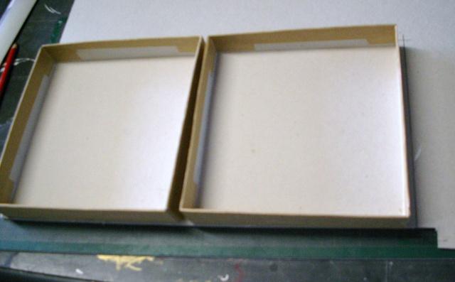 tuto pour une boite à tiroirs en cartonnage 111
