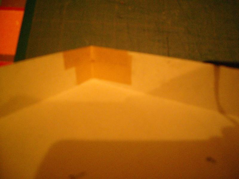 tuto pour une boite à tiroirs en cartonnage 1111