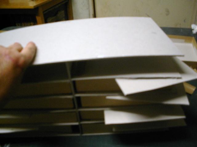tuto pour une boite à tiroirs en cartonnage 1212