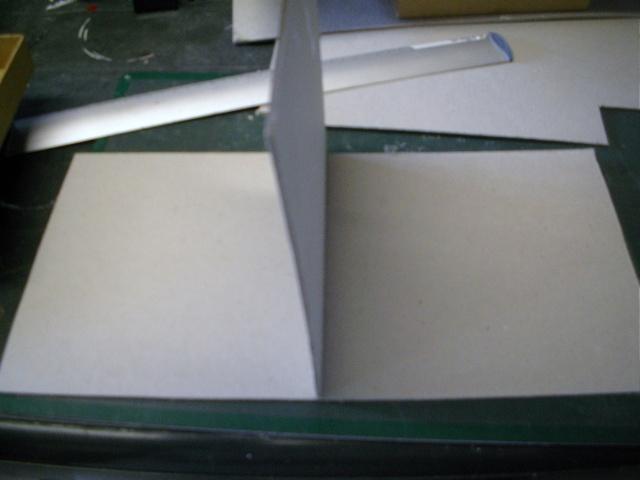 tuto pour une boite à tiroirs en cartonnage 411