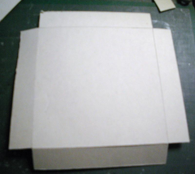 tuto pour une boite à tiroirs en cartonnage 510