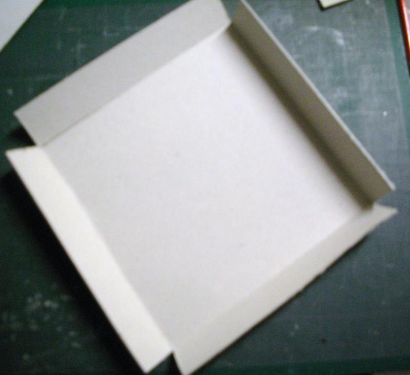 tuto pour une boite à tiroirs en cartonnage 610