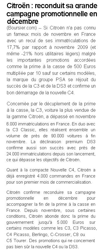 [ACTUALITE] Les promotions de Citroën - Page 3 2cv_co11