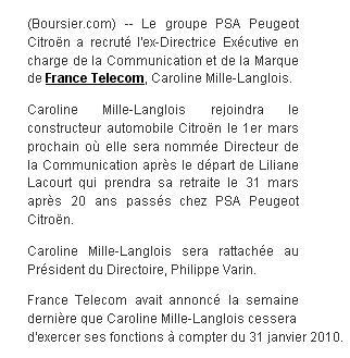 [Information] Citroën - Par ici les news... - Page 40 Bousie10
