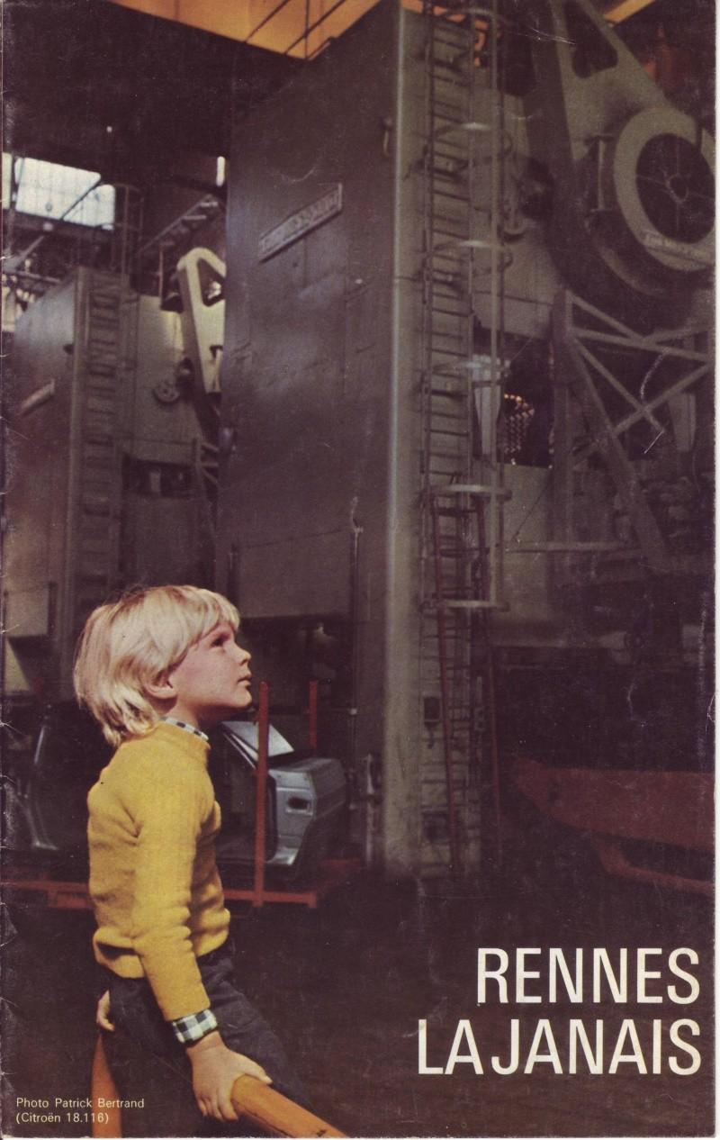 [GALERIE] Photos d'usine - Page 2 Image016