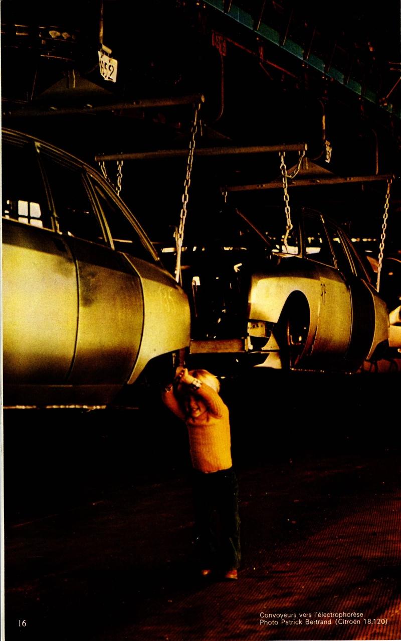 [GALERIE] Photos d'usine - Page 2 Image021