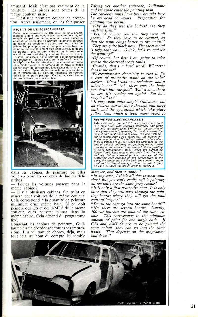 [GALERIE] Photos d'usine - Page 2 Image026