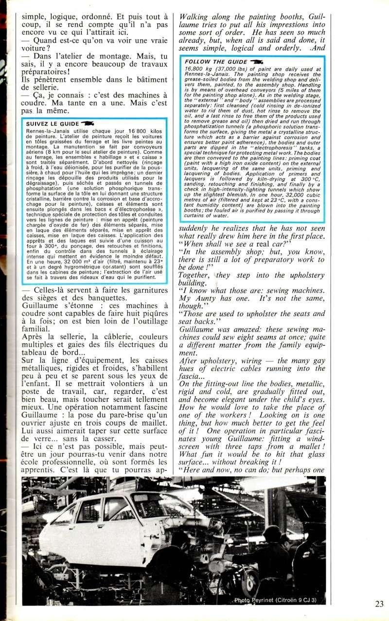 [GALERIE] Photos d'usine - Page 2 Image028