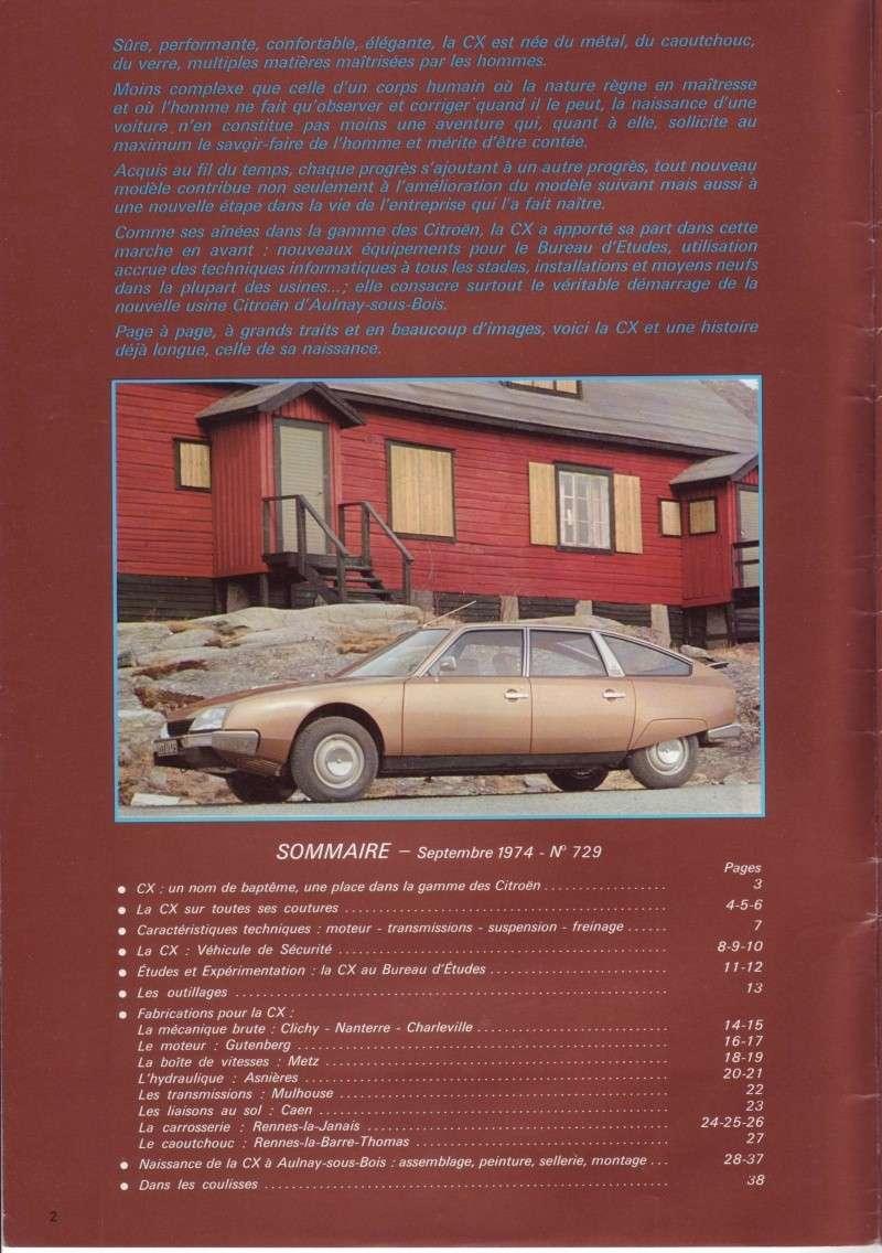 [Document] La naissance d'une automobile  Image034