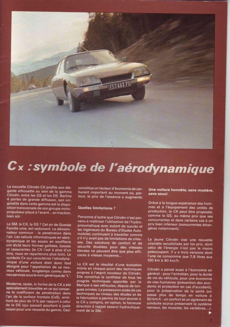 [Document] La naissance d'une automobile  Image035