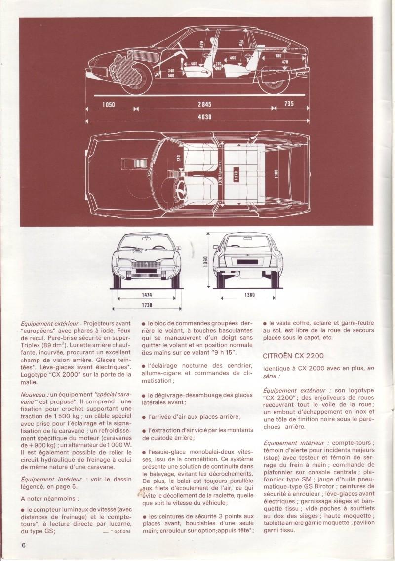 [Document] La naissance d'une automobile  Image038