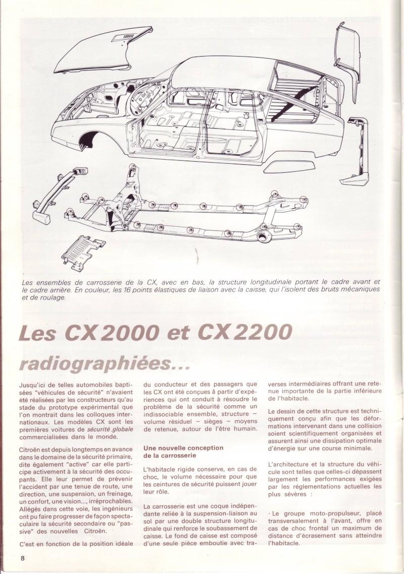 [Document] La naissance d'une automobile  Image040