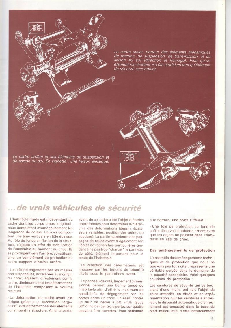 [Document] La naissance d'une automobile  Image041