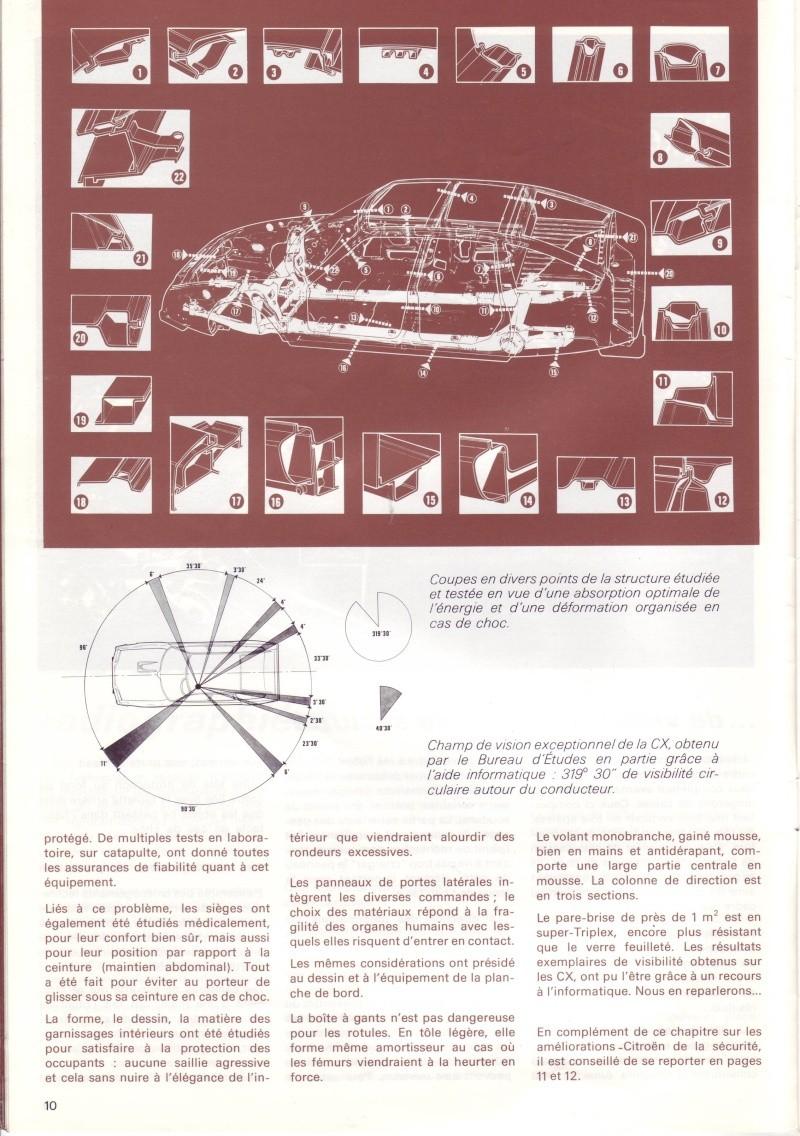 [Document] La naissance d'une automobile  Image042
